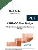 Software Customisation Reference Manual.v11.4