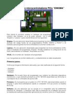 programador de pics 16F84.pdf