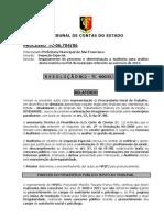 06704_06_Decisao_ndiniz_RC2-TC.pdf