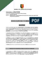 06773_06_Decisao_ndiniz_RC2-TC.pdf