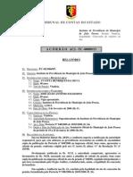02966_07_Decisao_ndiniz_AC2-TC.pdf