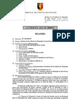 03025_07_Decisao_ndiniz_AC2-TC.pdf