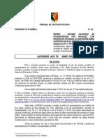 04982_11_Decisao_gcunha_AC2-TC.pdf