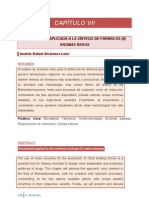 biocatalisis redox