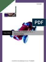 Gestion Stock et Prod.pdf
