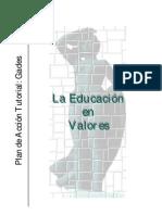 gades_valores.pdf