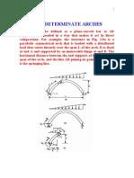 Arco Semicircolare
