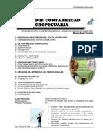 contabilidadagropecuariawilson-130508114144-phpapp02.pdf
