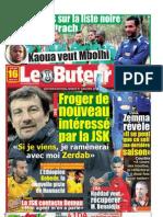1695_PDF_du_16