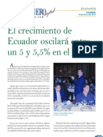 economia_01_2012