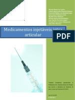 Medicamentos injetáveis intra articular.docx