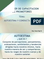 Autoestima y Conducta Asertiva4460