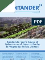 Santander nº1
