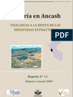 REPORTE VIE 11 Extractivas Final Ancash 17 Set