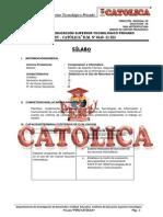 Comp Didactica en El Uso de Recursos Informaticos