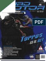 Revista Puro Motor 11