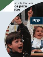 Teacher Tips Spanish