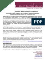 671-2012 Deepwater Press Release