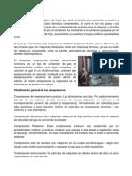 compresores_maquinas termicas.docx