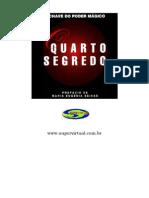 JRR Abrahao O Quarto Segredo