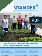 Santander nº2