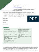 Cosmética Hauschka ANTROPOSOF.doc