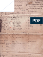 Direct Index to Probate Records of Jasper County, MO