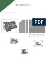 Descrição de funcionamento do PLD e ADM - Cópia.pdf