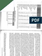 Exercicios Cap 2_Ciclo de Caixa - Livro VIEIRA, Marcos Villela, Administração estratégica do capital de giro)