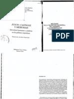 Acuña y Smulowitz - militares en la transcicion argentina 02.pdf