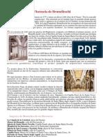 brunelleschi (1).pdf