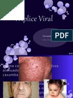 72961885 Triplice Viral