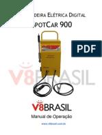 manual_Spotcar900_V8Brasil.pdf