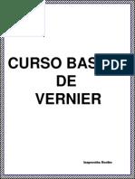 curso metrologia.ppt