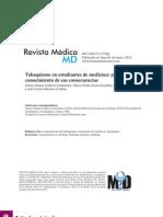 Art Original - Tabaquismo en medicina.pdf