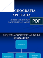 biogeografia-aplicada-tema1