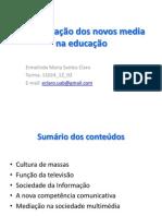 e-folioB_ME-1102076
