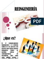 presentaciondelareingnieria-110511195912-phpapp01