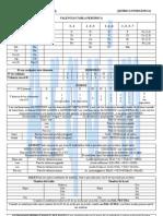 Nomenclatura Inorganica - Resumen - 3 Pag