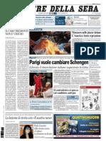 Corriere_23_04_2011