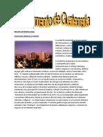 22 departementos de guatemala.docx