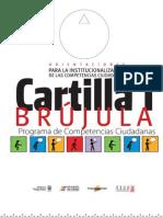 Articles-235147 Archivo PDF Cartilla1