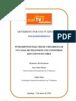Fundamentos.por.Una.tv.Educativa