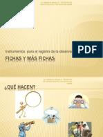fichasdeobservacion-111019213133-phpapp01