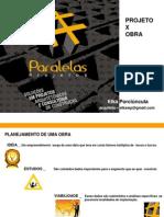11x Forum 021209 Apresentaxo Elka Projeto e Obra