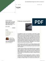 Pedra de Toque_ O discurso cinematográfico.pdf
