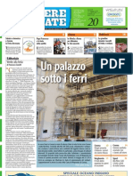 Corriere Cesenate 20-2013