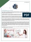 Articulo Marketing o Ciencia - Virginia Davis