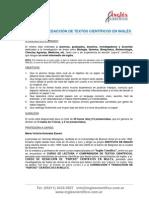 Programa MÓDULO I_2013