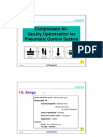Compressed Air Details